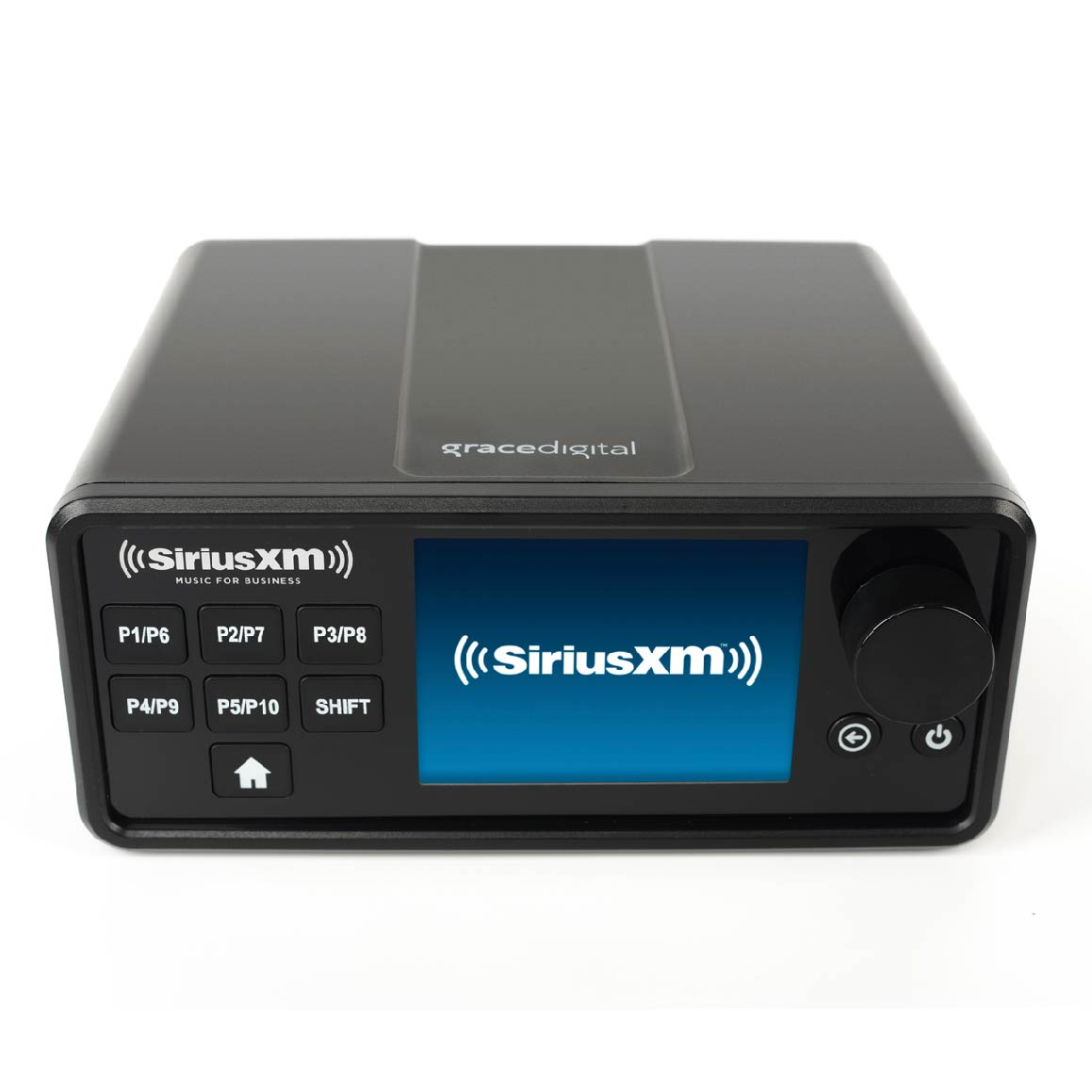 Shop SiriusXM - SiriusXM Music for Business Internet Radio - ONE_SIZE-IMAGE01