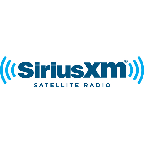 Shop SiriusXM - Brix Streamer GTR  - ONE_SIZE-IMAGE01