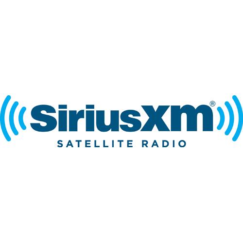 Shop SiriusXM - Terk TRK-SR2 Roof-Mount Satellite Radio Antenna - ONE_SIZE-IMAGE01