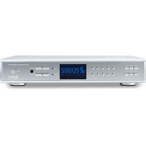 Shop SiriusXM - SIRIUS Home Tuner - ONE_SIZE-IMAGE01