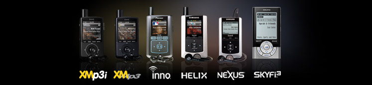 Shop SiriusXM - Firmware Upgrade - ONE_SIZE-IMAGE01