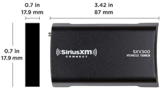 896_ONE_SIZE_IMAGE_01_3118 siriusxm sxv300 connect vehicle tuner shop siriusxm  at n-0.co