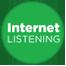 Internet Listening
