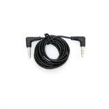 Shop SiriusXM - Aux-In Cable (Reconditioned)