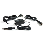Shop SiriusXM - FM Direct Adapter for PowerConnect Vehicle Kits (Reconditioned)