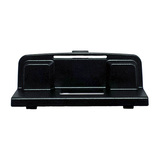 Shop SiriusXM - XM Interoperable Dock Adapter (Reconditioned)