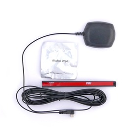 BMIRVANT D__PRODUCT_01 283 MirgeVehicleAntennaReconditioned 463526029 antennas shop siriusxm  at mifinder.co