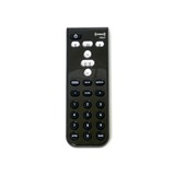 Shop SiriusXM - XMp3/XMp3i Remote Control (Reconditioned)