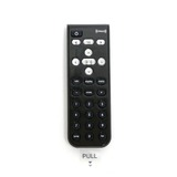 Shop SiriusXM - XM Remote Control (Reconditioned)