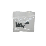 screw pack (reconditioned)