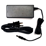 Shop SiriusXM - SD2 Boom Box 12V AC Adapter (Reconditioned)