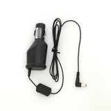 vehicle power adapter with powerconnect (reconditioned)