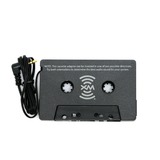 Shop SiriusXM - Cassette Adapter (Reconditioned)