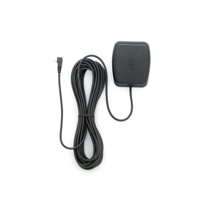 BXMHANT D__PRODUCT_01 283 XMHomeAntennaReconditioned 2029066347 antennas shop siriusxm  at edmiracle.co