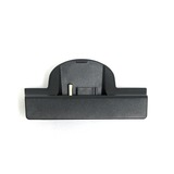 Shop SiriusXM - Xpress Vehicle Dock (Reconditioned)