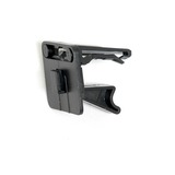 Shop SiriusXM - Xpress Vent Mount Clip (Reconditioned)