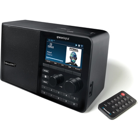 Shop SiriusXM - SiriusXM Sound Station