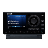 Shop SiriusXM - Starmate 8 with Vehicle Kit