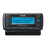 Shop SiriusXM - Stratus 7 with Vehicle Kit