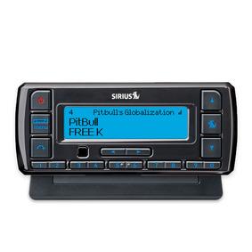 Shop SiriusXM - Stratus 7 with Vehicle Kit