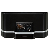 Shop SiriusXM - SiriusXM Portable Speaker Dock BB2