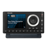 Shop SiriusXM - Onyx Plus with Vehicle Kit