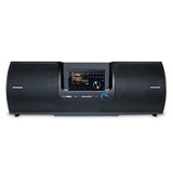 Shop SiriusXM - SiriusXM Portable Speaker Dock SD2