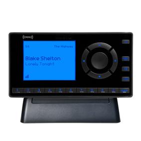 office radios. Shop SiriusXM - Onyx EZ With Home Kit Office Radios I