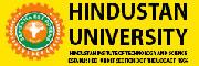 Hindustan University
