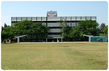 Bharath University Bharath Institute Of Higher Education