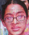aishwarya 1182