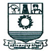 Manonmaniam Sundaranar Univ Logo