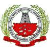 TamilNadu Agricultural Univ Logo
