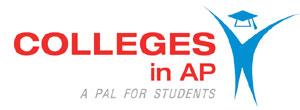 Andhra Pradesh Colleges