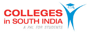 South India Colleges