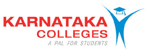 Karnataka Colleges