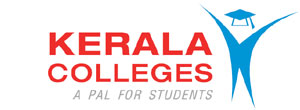 Kerala Colleges