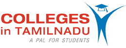 www.collegesintamilnadu.com