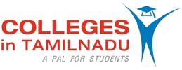 www.collegesintamilnadu.com