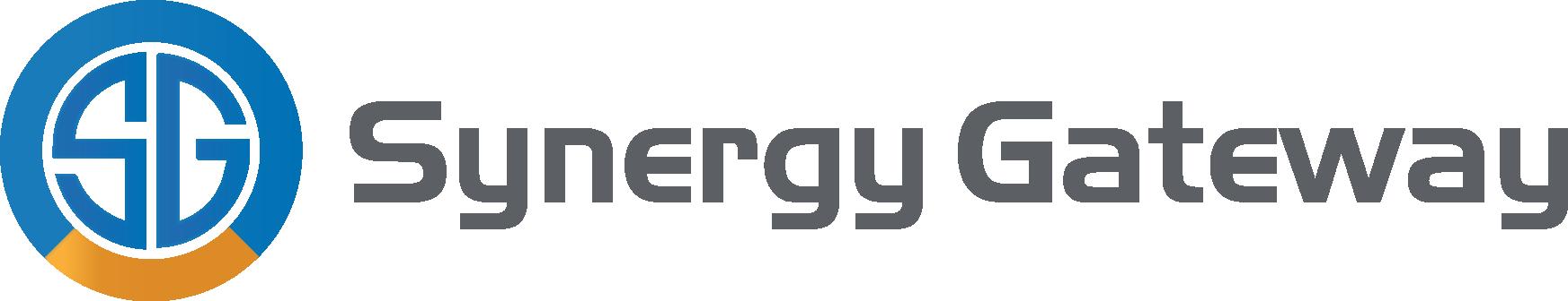 Synergy Gateway