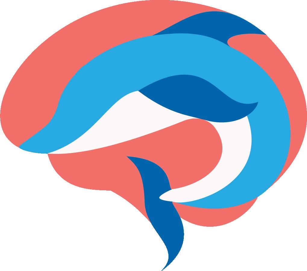 syngli_dolphin_logo