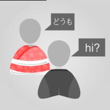 Translation-Img