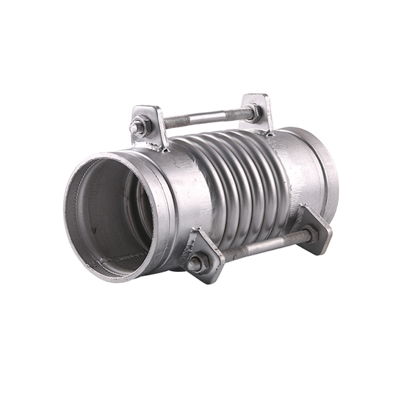 grooved-bellow-expansin-joints
