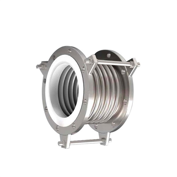ptfe-bellow-joint