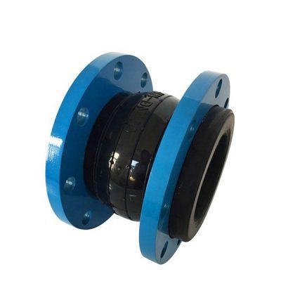 rubber expasnion joint