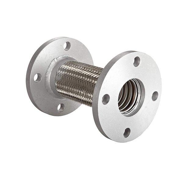 ss304-metal-hose