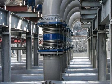 pipeexpansionjoints