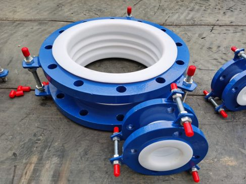 ptfe-expansion-joint