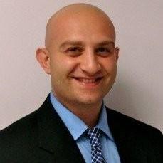 Rami Said - Advisor