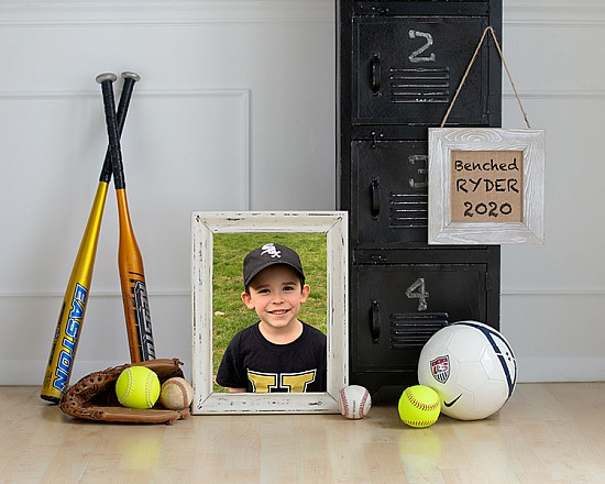 Virtual Spring Sports Picture
